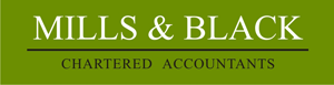 Mills & Black Chartered Accountants - Accountants in Matlock